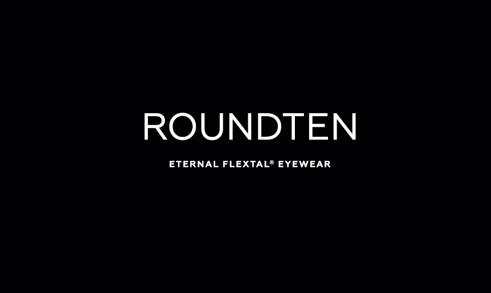 Roundten: Neue Marke im Fabritius-Sortiment